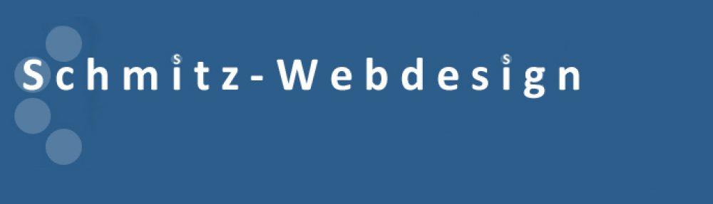 Schmitz-Webdesign